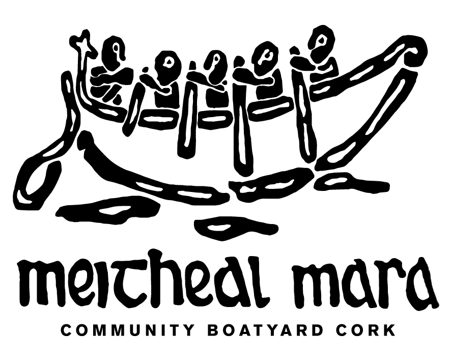 Meitheal Mara - Community Boatyard Cork
