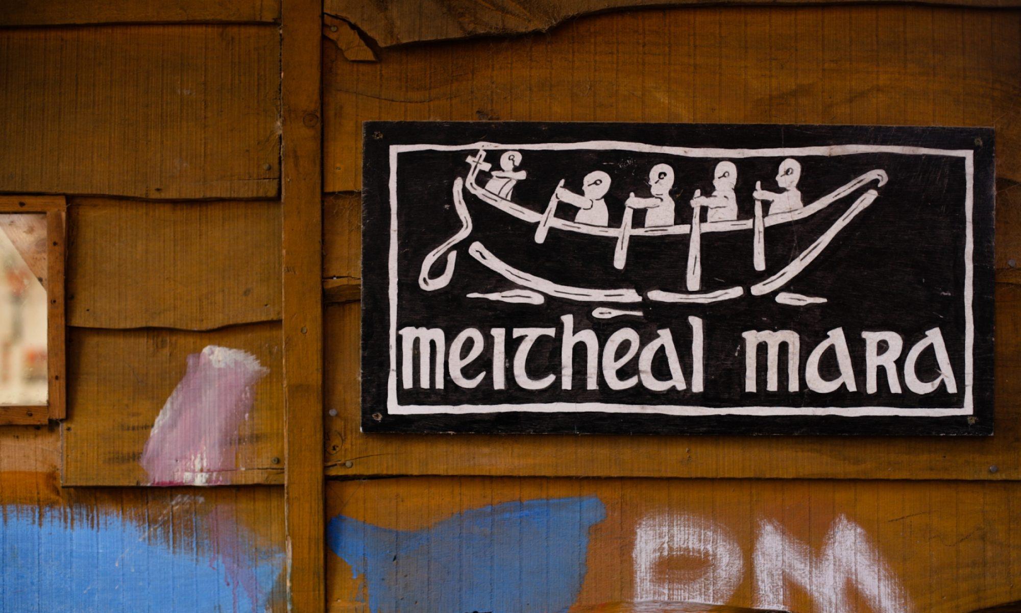 Meitheal Mara