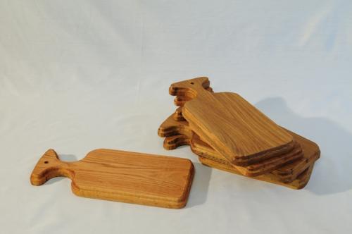 choping board
