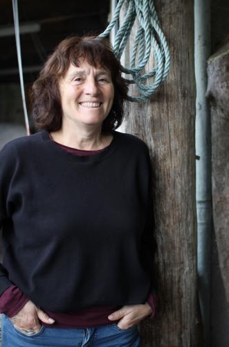 Marie Drew