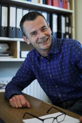Sean Cunninham