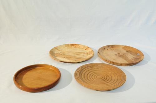 bowls 1